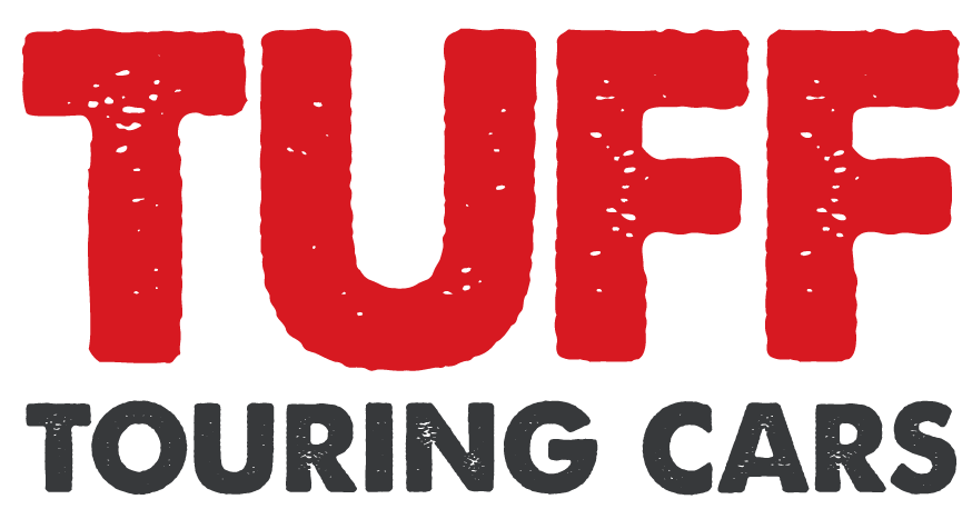 Tuff Touring Cars